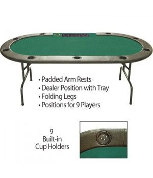 28 best Game Room Store Game Room Furniture images on Pinterest