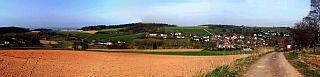 Ferienwohnung+mit+Panoramablick+++Ferienhaus in Waldeck-Frankenberg  (Edersee) von @homeaway! #vacation #rental #travel #homeaway