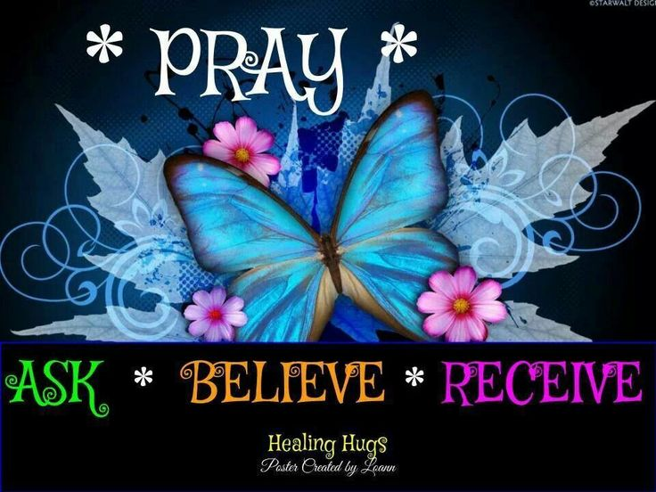 butterfly blessings | Pin it Like Image | Inspiration ...