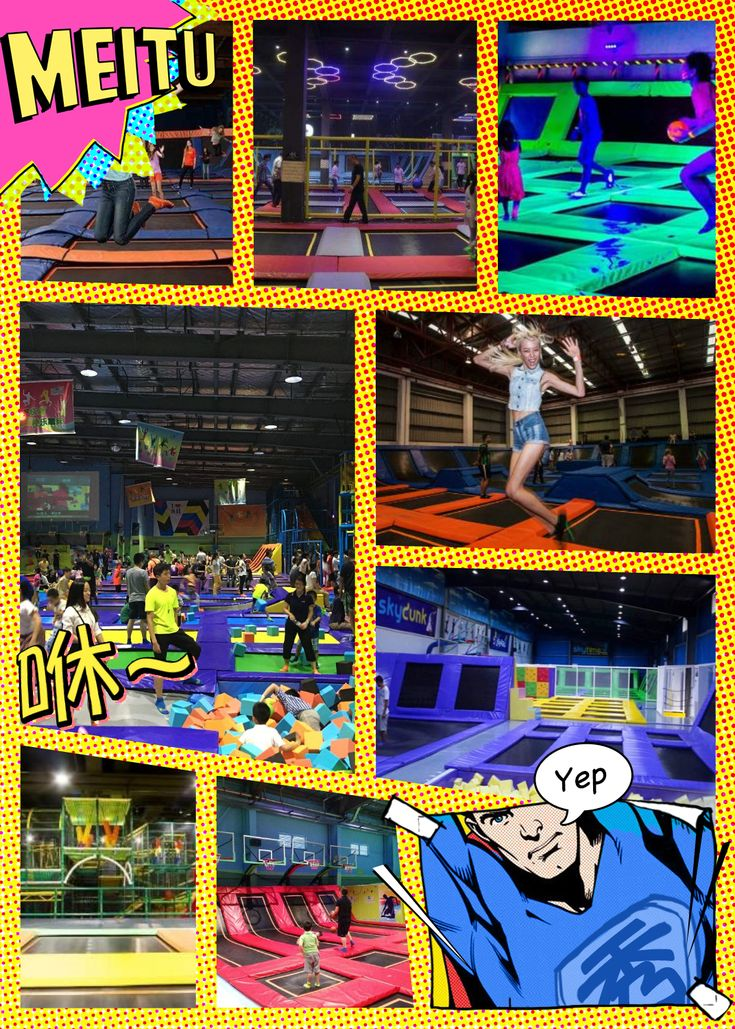 Professional trampoline wholesalers, more info in: www.bungeetrampolinesale.com  #Bungeetrampoline #trampoline #fun #fitnesstrampoline #trampolineforsale #trampolineonsale  #trampolinefun #trampolinepark #trampolines #amusementpark #mobilebungeetrampolinepark #amusementpark #mall #superstore #mobilebungeetrampolineforsale #mobilebungeetrampoline