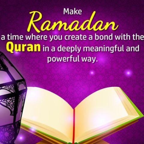 Quran 2: 185
