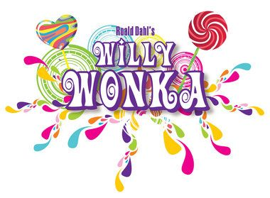 30 best willy wonka ideas images on pinterest chocolate factory rh pinterest com willy wonka sweets clipart willy wonka golden ticket clip art