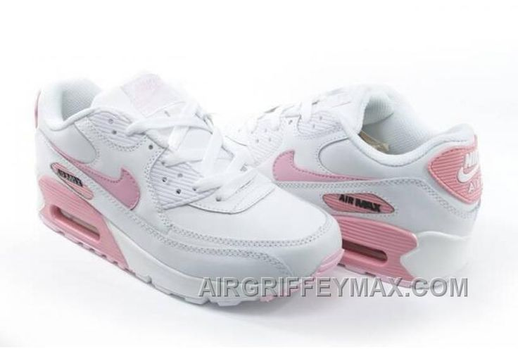 http://www.airgriffeymax.com/discount-soldes-commandez-des-aujourdhui-bon-marche-nike-air-max-90-femme-chaussures-blanche-light-rose-chaussures-soldes.html DISCOUNT SOLDES COMMANDEZ DES AUJOURD'HUI! BON MARCHE NIKE AIR MAX 90 FEMME CHAUSSURES BLANCHE/LIGHT ROSE CHAUSSURES SOLDES Only $76.00 , Free Shipping!