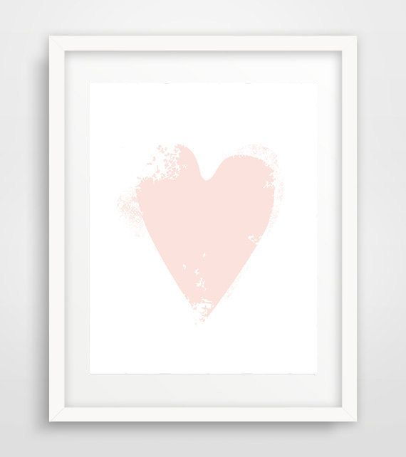 Heart Wall Art 21 best ikonolexi - hearts images on pinterest | heart print