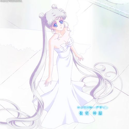 Neo Queen Serenity Crystal: 444 Best Sailor Moon Images On Pinterest