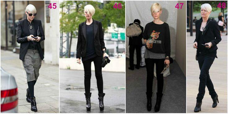 kate lanphaer fashionweek