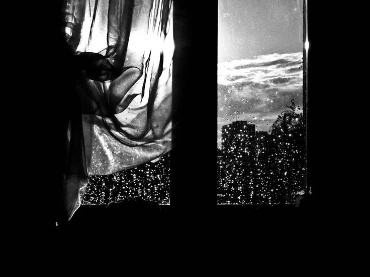 .. okno