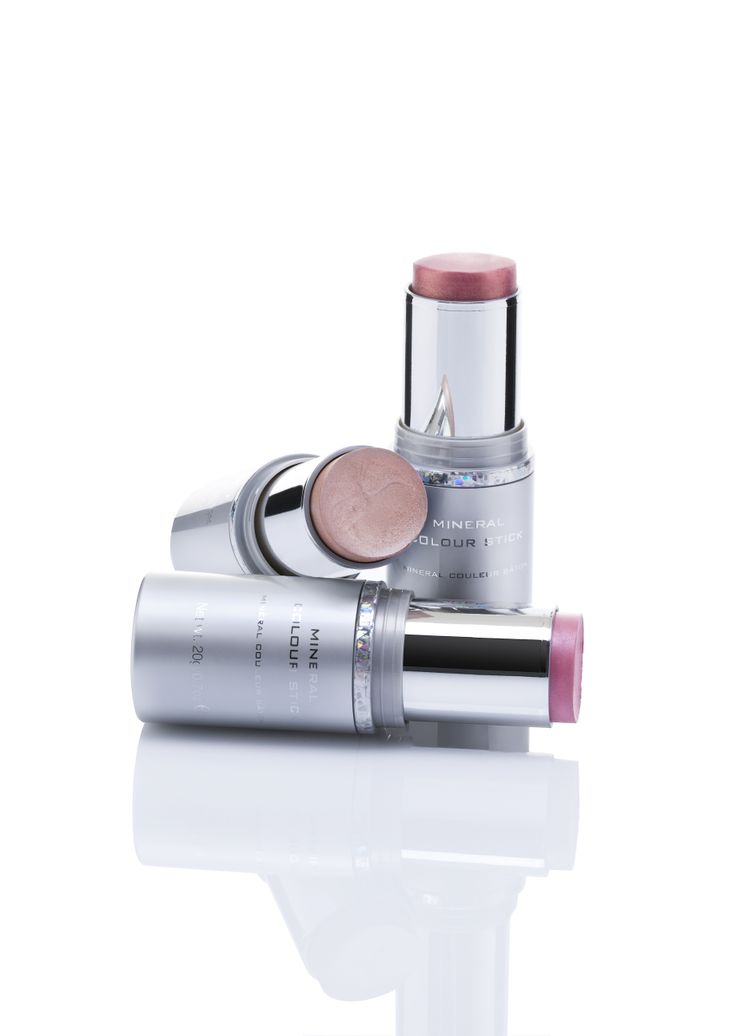 Award winning multi-purpose creamy colour stick for eyes, cheeks, lips and body. Winner of Irish Best of Beauty Awards 2009 for best blush. Its lightweight formula blends to provide sheer colour for that perfect glow.