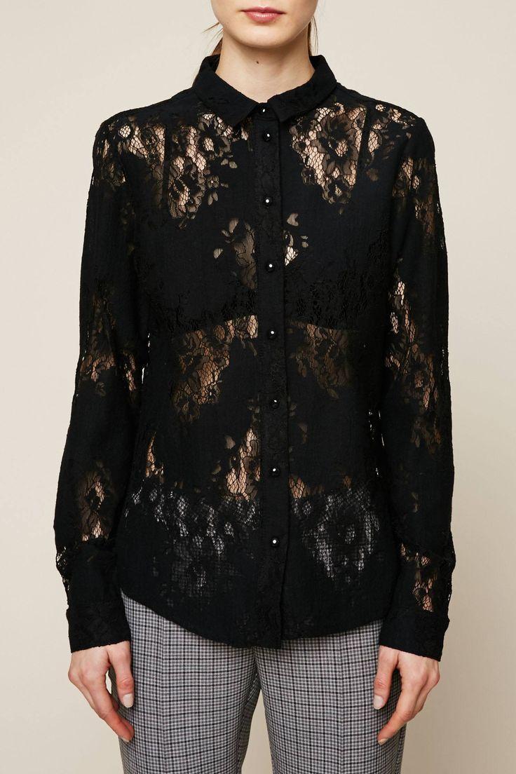 blog-de-mode-et-tendance-soldes-hiver-2018-blouse-noire-en-dentelle-palmspring-numph-msr