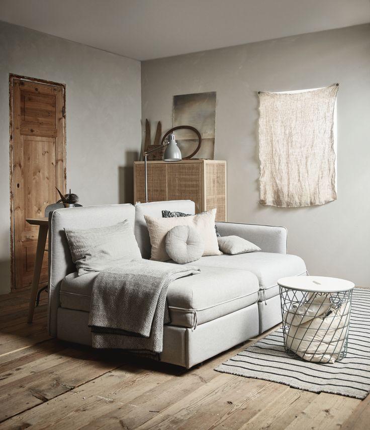 25 beste idee n over beige slaapkamers op pinterest koraal slaapkamer beige gordijnen en - Beige kamer en paarse ...