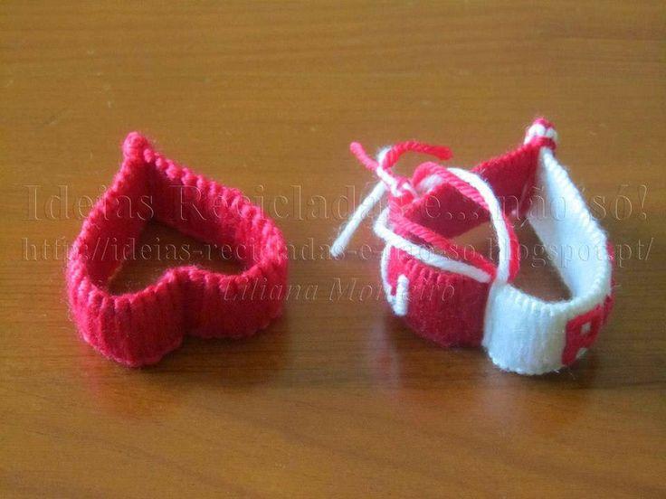 Aparador Conforama ~ Corações Lembrança do Dia de S Valentim (Dia dos Namorados), Dia do a Pai M u00e3e, Avós, Padrinhos