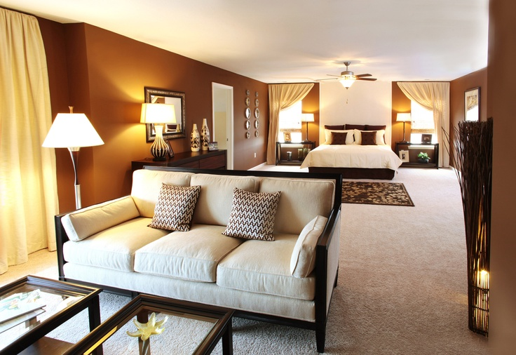 25 Best Images About Our Floor Plans Lamar Smith Signature Homes On Pinterest Master Bedrooms