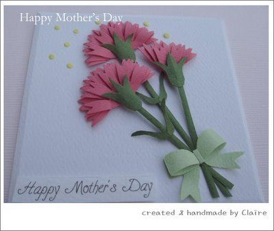 41 best images about punch craft on pinterest book worms for Pre punched paper for crafts