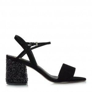 Γυναικεία Παπούτσια Online   Tsakiris Mallas