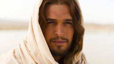 Ewangelia na co dzień: Jezus daje moc do pokonywania naszych wad i słaboś...