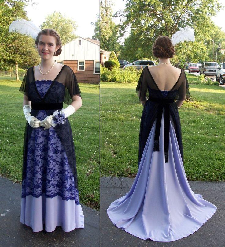 Prom dress exchange xmas