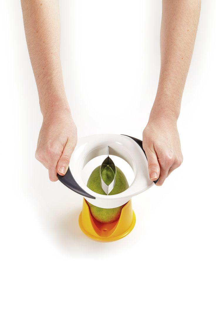 3-in-1 Mango Slicer