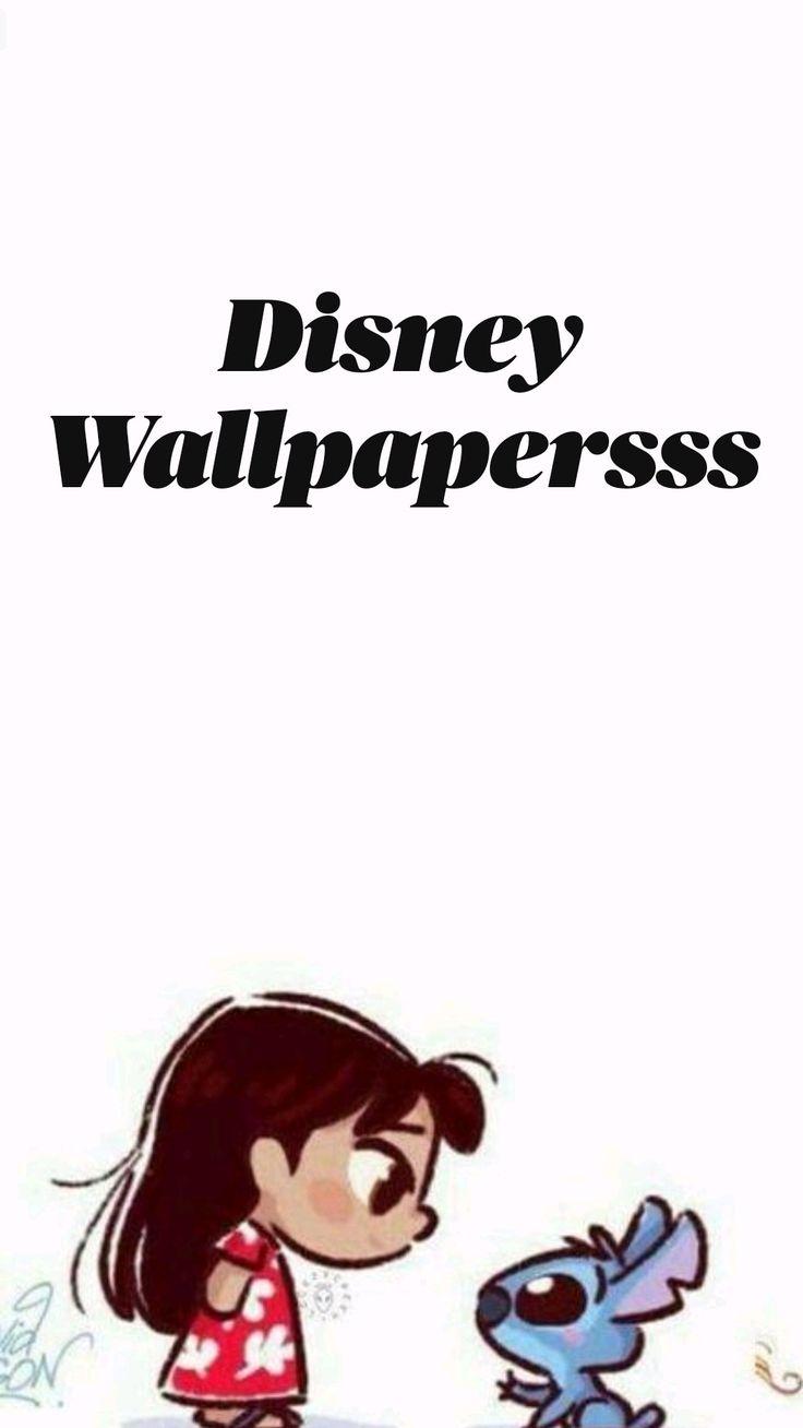 Funny Phone Wallpaper, Cartoon Wallpaper Iphone, Iphone Background Wallpaper, Cute Disney Wallpaper, Cute Anime Wallpaper, Cute Cartoon Wallpapers, Aesthetic Iphone Wallpaper, Lock Screen Wallpaper Funny, Lock Screen Backgrounds