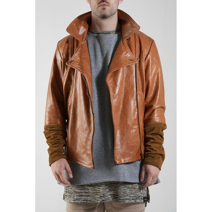 Cuir  #fashion #swag #style #stylish #socialenvy #PleaseForgiveMe #me #swagger #photooftheday #jacket #hair #pants #shirt #handsome #cool #polo #swagg #guy #boy #boys #man #model #tshirt #shoes #sneakers #styles #jeans #fresh #dope