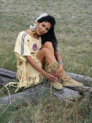 https://www.facebook.com/traditionalnativehealing/photos/a.430035667149252.1073741833.430019307150888/646803108805839/?type=3