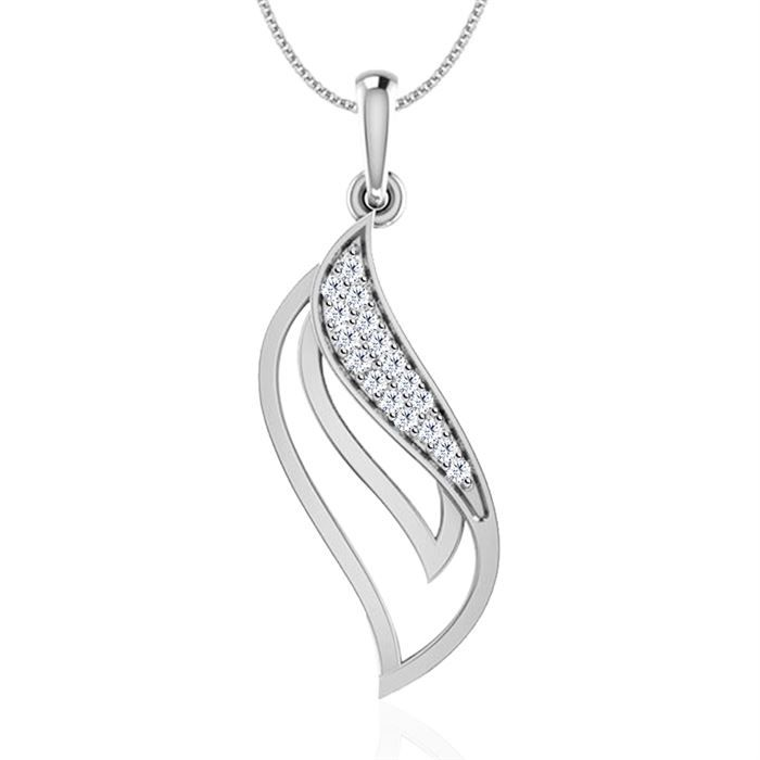 33 best platinum collection images on pinterest diamond jewellery mano white gold pendant aloadofball Choice Image
