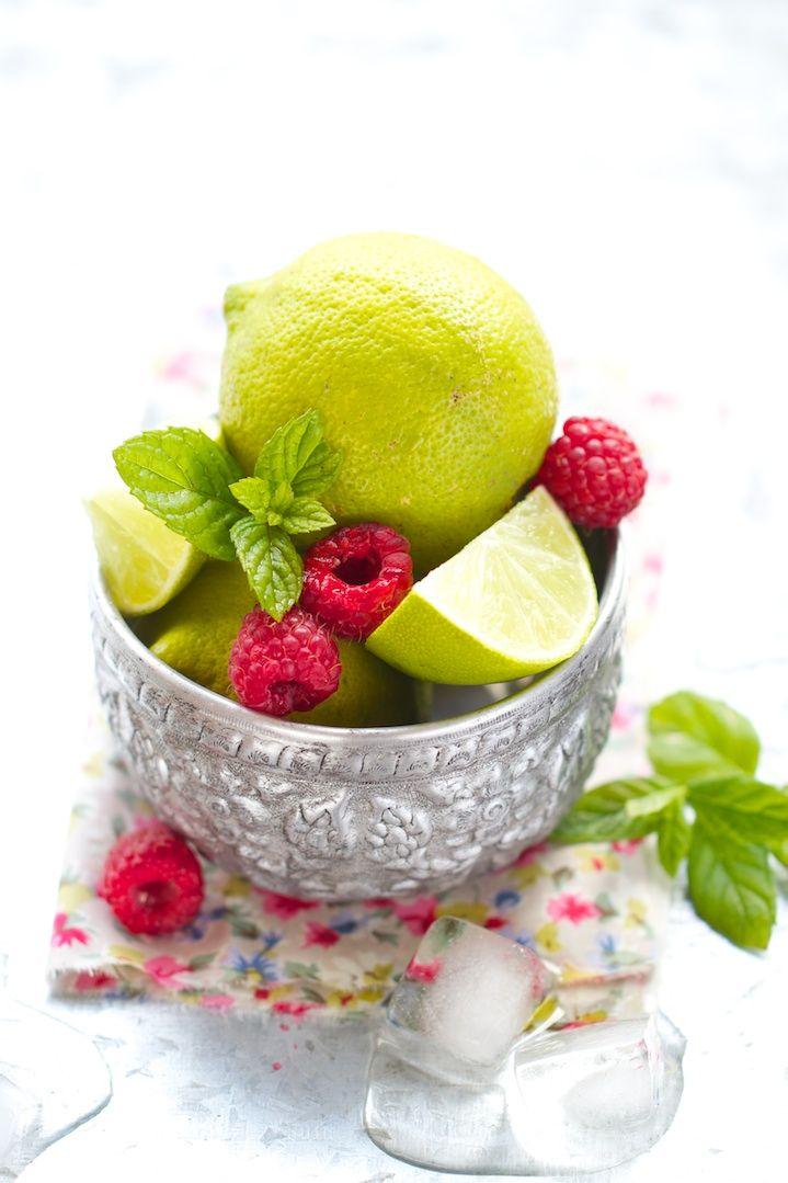 #witaminy #owoce #warzywa #fruit #vegetables #Amica #inteligentnystyl www.amica.com.pl