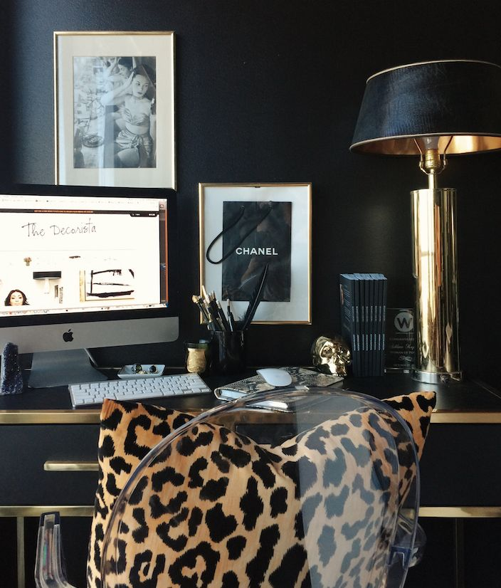 Leopard Print Themed Bedroom: Best 25+ Leopard Print Bedroom Ideas On Pinterest
