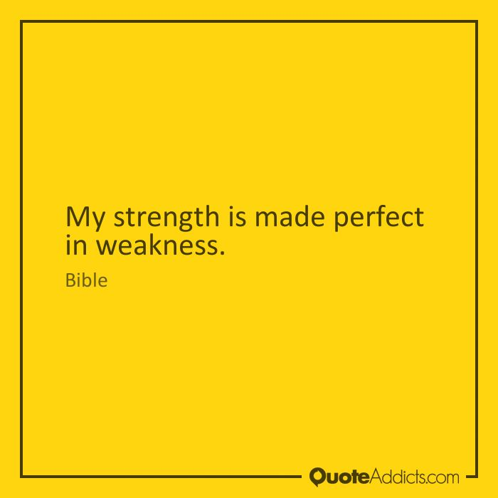 1000+ ideas about Bible Verses About Strength on Pinterest ...