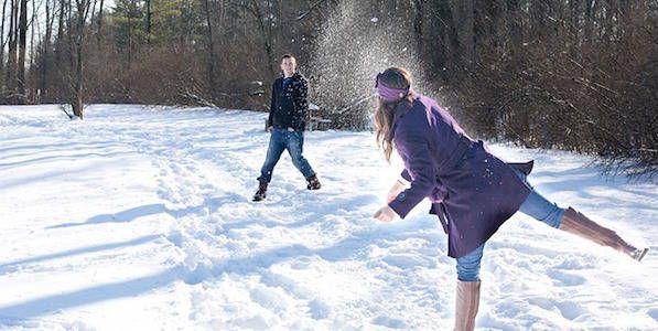 Découvrez vite 23 activités que vous pouvez faire en amoureux, et sans vous ruiner !   Découvrez l'astuce ici : http://www.comment-economiser.fr/activites-sorties-a-faire-en-couple.html