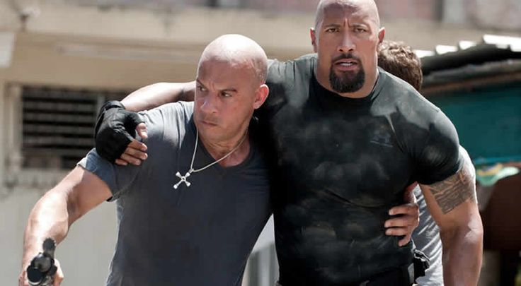 fastfive-review-02