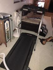 ProForm 485 Folding Treadmill - PICKUP ONLY