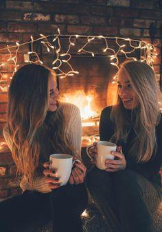 25 Divertidas fotos que toda chica debe tener con su mejor amiga