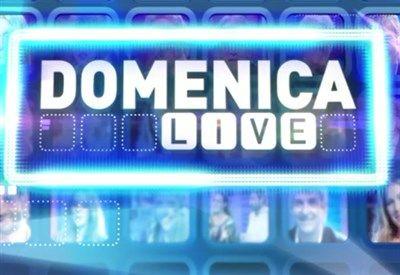 Spettacoli: DOMENICA #LIVE / #Ospiti e anticipazioni puntata 16 ottobre: Sabrina Ferilli e Andrea... (link: http://ift.tt/2dT3QIK )