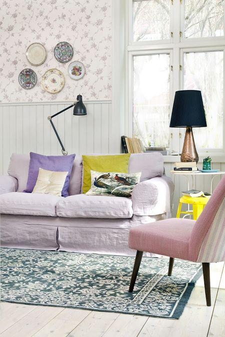 The 25 best Ektorp sofa cover ideas on Pinterest
