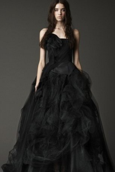 21 best Vera Wang images on Pinterest | Homecoming dresses straps ...