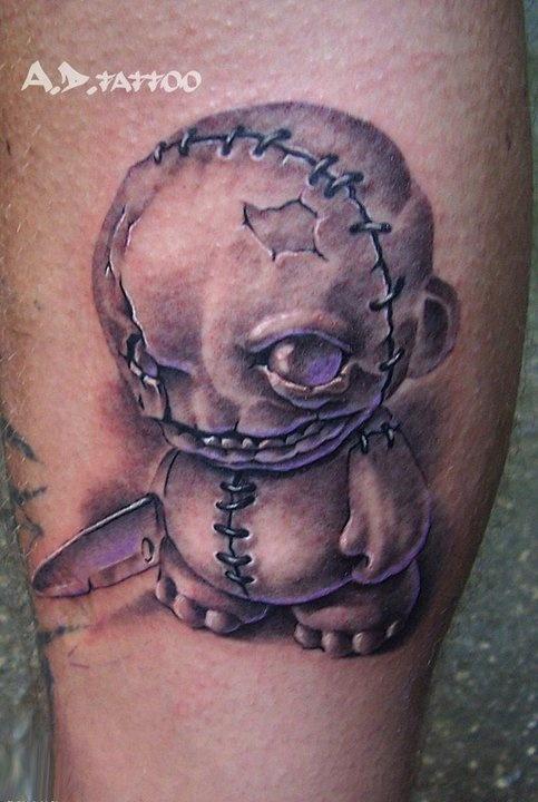 AD PanchoTattoo Piece, Tattoo Ideas, Ink Master, Tattoo Tattoo, Tattoo Inspiration, Connection Tattoo, Tattoo Art, Wicked Tattoo, Sweets Tattoo