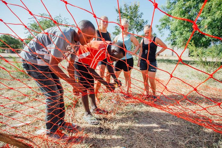 Community sport volunteering i Tanzania. http://www.artintanzania.org/en/internships-in-tanzania-africa/types-of-projects/sports-coaching-volunteer-tanzania-africa?utm_content=buffer56fac&utm_medium=social&utm_source=pinterest.com&utm_campaign=buffer