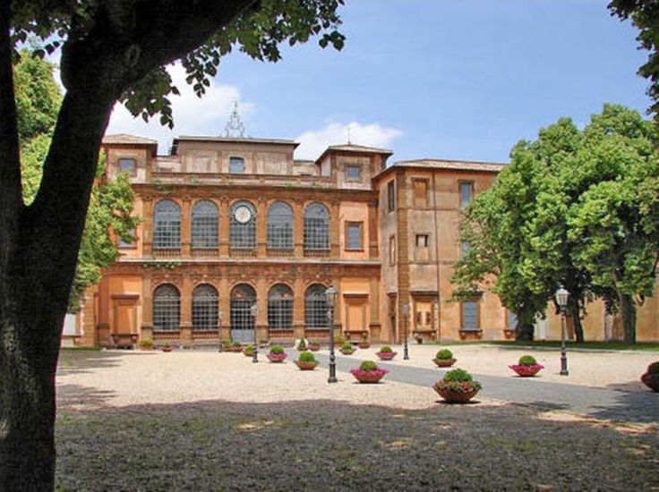 This is one of the our locations! #maan #maancatering Villa Mondragone, Frascati - Поиск в Google