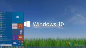 Tout ce que vous devez savoir sur Windows 10  http://blogosquare.com/tout-ce-que-vous-devez-savoir-sur-windows-10/