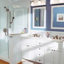 8 Best Our Bathroom Remodels Images On Pinterest  Bath Remodel Cool Bathroom Remodeling Baltimore Inspiration Design