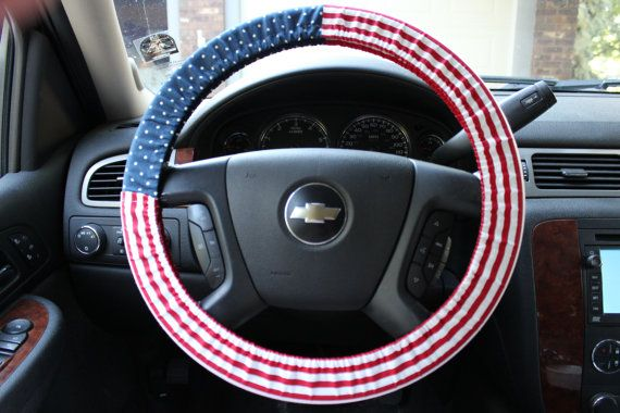 Best 25 Jeep Patriot Accessories Ideas On Pinterest