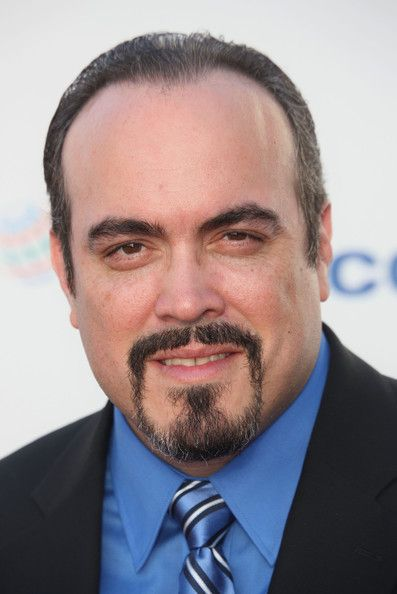 David Zayas (born August 15, 1962) is a Puerto Rican actor. He is most known for his roles as Angel Batista on Showtime's series Dexter, the cop at the poker game in the movie Rounders, and as Enrique Morales on the HBO prison drama series Oz. Zayas was born in Puerto Rico. He was raised in the Bronx borough of New York City.