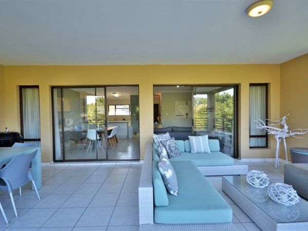 27 Charlwood Self Catering Holiday Apartment In Margate, South Coast, KZN Click to see more http://www.wheretostay.co.za/27-charlwood-self-catering-apartment-accommodation-margate-south-coast 27 Charlwood is 2 km from the Shelly Beach Centre, and approx 850m from the St Michaels main beach. This modern 2 bedroom 2 bathroom apartment with finest finishes throughout is located in a secure complex with a communal pool and braai facilities.