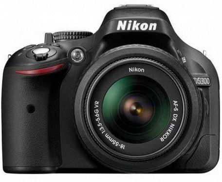 Nikon D5300 coming with Expeed 4 processor & more --->>> http://www.hitechtop.com/nikon-d5300-coming-with-expeed-4-processor-more/#wB4esqqWRKzIb5Rc.99