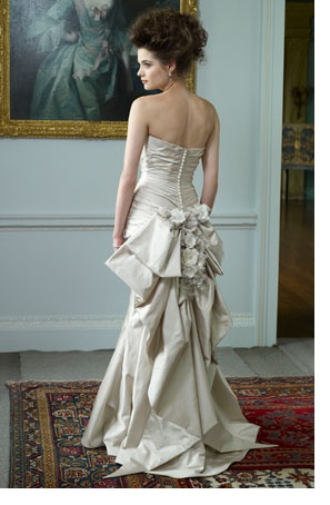 Its all happenin' back there!  Frangelico: Killer Queen Collection: Ian Stuart