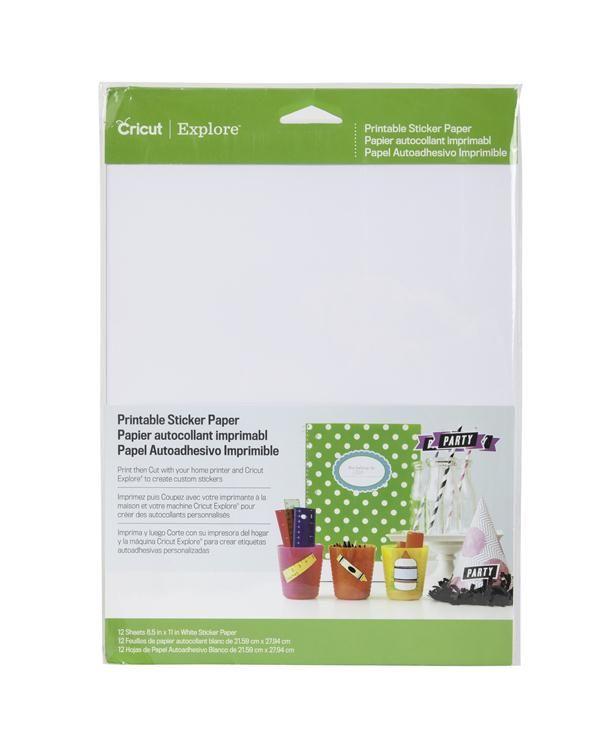 Přes 1000 nápadů na téma Sticker Paper na Pinterestu Planner - printable loose leaf paper