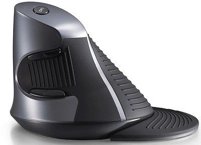 Best Ergonomic Mouse for Wrist, Forearm and Elbow Pain | eBay