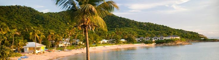Hotel Antigua | Hawksbill by rex resorts