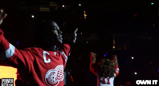 "Video: Big Sean, J. Cole, B.o.B, Diddy, 2 Chainz, Kid Ink Performing Live at Cali Christmas 13- http://getmybuzzup.com/wp-content/uploads/2013/12/big-sean-600x327.jpg- http://getmybuzzup.com/video-big-sean-j-cole-b-o-b-diddy-2-chainz-kid-ink-performing-live-cali-christmas-13/-  Big Sean, J. Cole, B.o.B, Diddy, 2 Chainz, Kid Ink Performing Live Watch Power106fm's Cali Christmas 2013 concert. If you missed it; Big Sean performed ""All Me"", 2 Chainz performed &#"