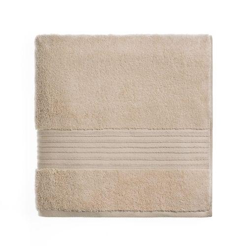 Worlds Softest Super Dry Towels World's Softest Super Dry Towel Range Towels www.adairs.com.au/bathroom/towels/worlds-softest-super-dry-towels/worlds-softest-super-dry-towel-range/